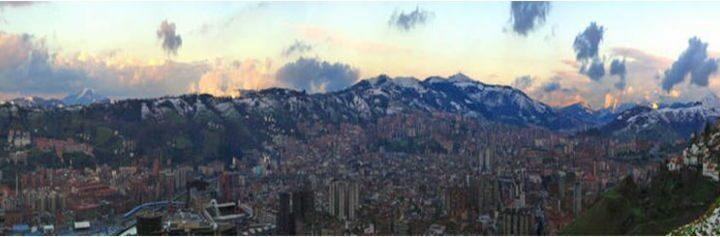 51st ICBL: 7-12 September 2010 – Bilbao, Spain