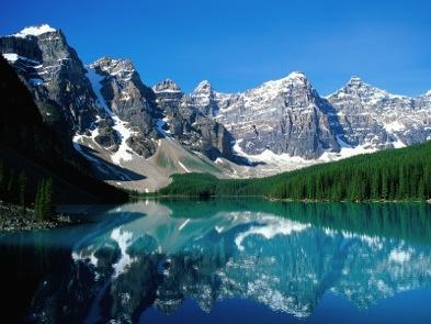53rd ICBL: 4-10 September 2012 – Banff, Canada