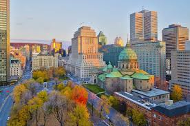 62nd ICBL: Fall 2022 – Montreal, Canada