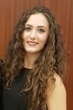 Lara Coppi